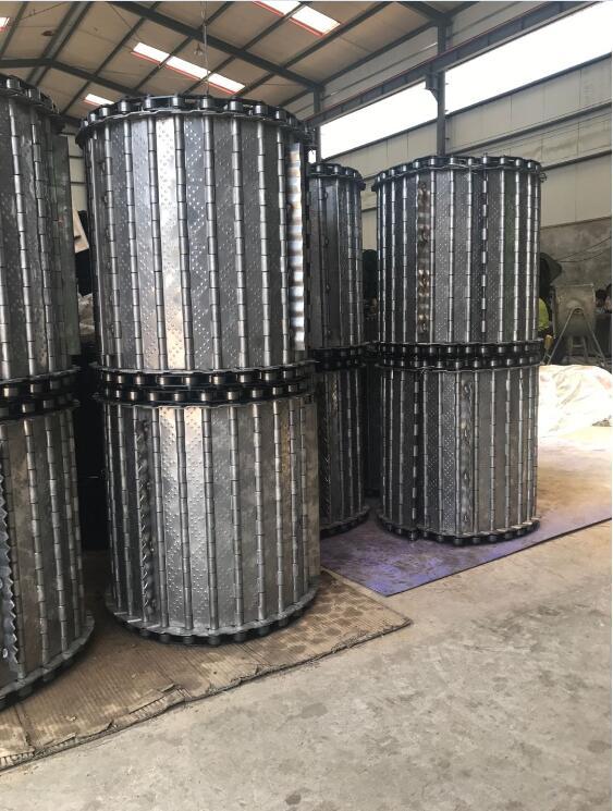 安徽排屑机链板_沧州价位合理的排屑机链板哪里买