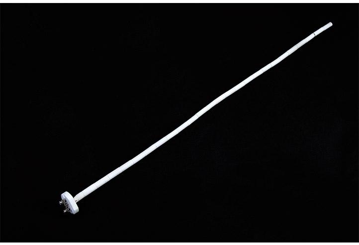 福建电极棒|受欢迎的窑炉配件耐火钉推荐