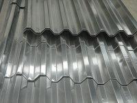 要买口碑好的无锡华鲁铝板花纹铝板就到无锡华鲁铝业-受欢迎的无锡铝板