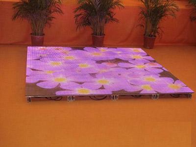 北京地砖屏异形屏-北京地砖屏现货供应