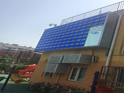 天津室外屏利润|北京市室外屏知名厂家