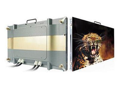 P1.536LED显示屏价格-要买LED显示屏上哪