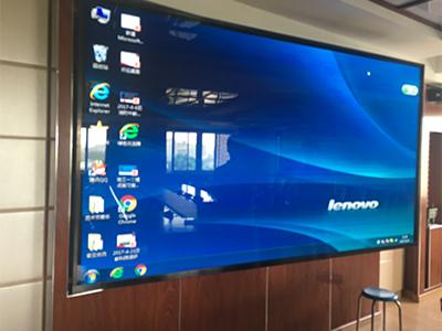 P3LED顯示屏批發|北京小間距LED顯示屏價格