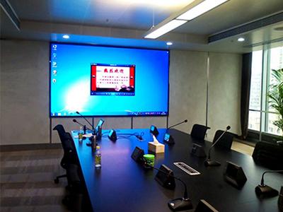 国显小间距LED显示屏专业的小间距LED显示屏-山西小间距LED显示屏