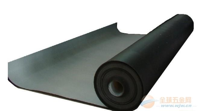 【厂家直销】郑州品质好的改性沥青卷材|安阳改性沥青卷材报价