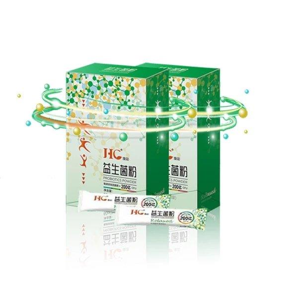 质量好的Hc焕彩益生菌粉供应-哪里买保健品