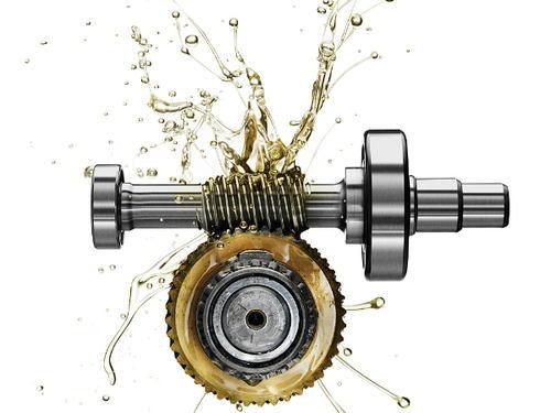 齿轮润滑脂-江苏优质的齿轮润滑脂品牌