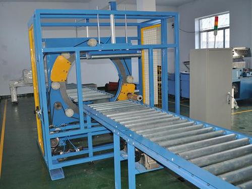 自动化物流设备厂家_优良物流设备公司