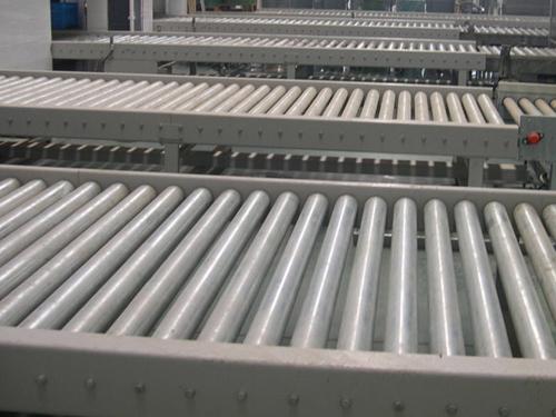 物流設備供應商|專業物流設備公司在廣東