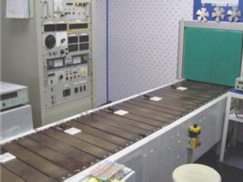 厚街物流設備公司|優良的物流設備公司就是順昕自動化機械設備