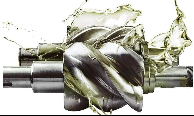 优质的低温润滑油_品质好的低温润滑油在哪能买到