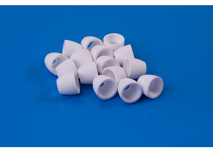 工业陶瓷件价格——销量好的工业陶瓷件推荐