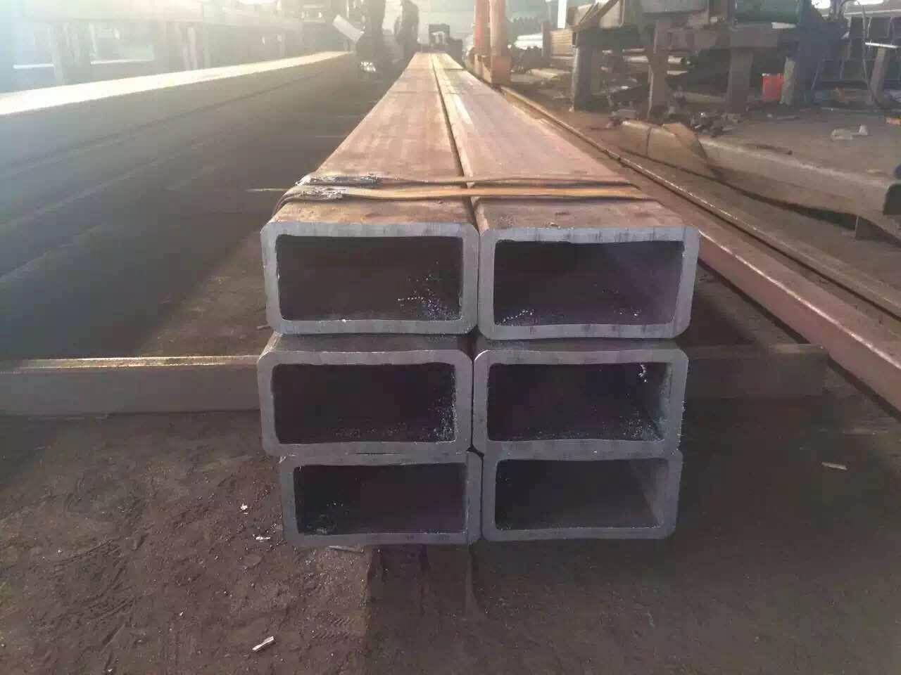 镀锌方管价位-哪里买品质好的高质量精密无缝方矩管