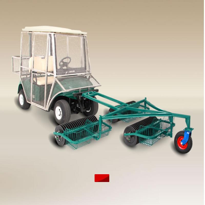 高尔夫球车供应商|买好用的高尔夫球车当然是到德事隆特种车辆了