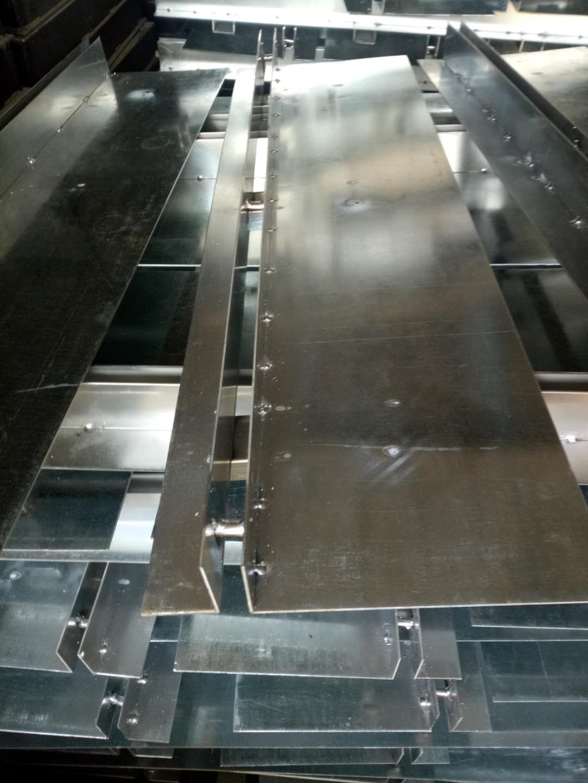 长春防沉降井盖-要买销量好的沈阳不锈钢地沟盖板就来沈阳凯地井盖