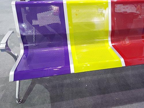 东莞玻璃钢餐桌-东莞口碑好的食堂餐桌椅供应商是哪家