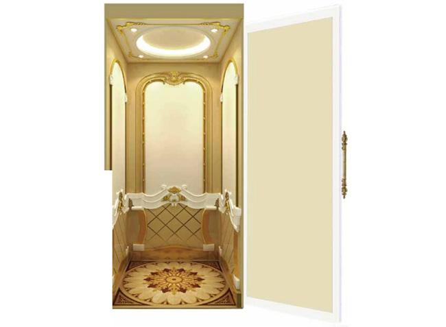 嘉捷電梯價格_遼寧馳圖電梯提供優良嘉捷電梯