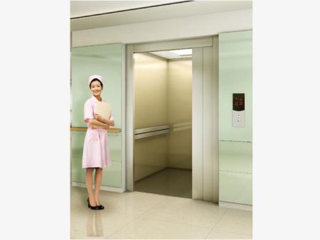 名聲好的電梯供應商推薦——阜新電梯價格
