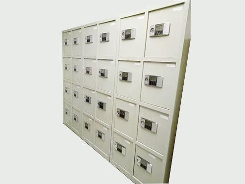 升华家具文件柜_您的品质之选_八门文件柜
