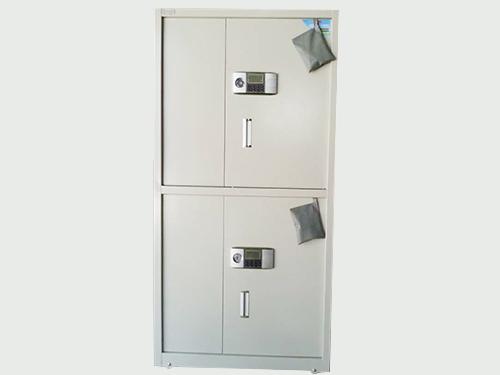 鋼制鐵皮文件柜-文件柜的價格怎么樣