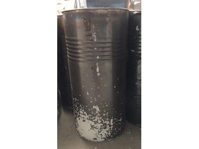 兰州片碱,兰州硼酸,兰州焦亚硫酸钠