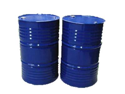 找口碑好的环保稀释剂当选厚德化工|涂料稀释剂生产厂家