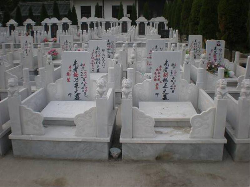 优质汉白玉墓-汉白玉墓厂家推荐