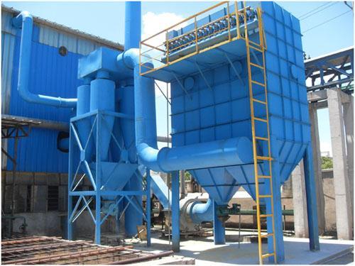 报价合理的新疆除尘器供销-乌鲁木齐矿山除尘器