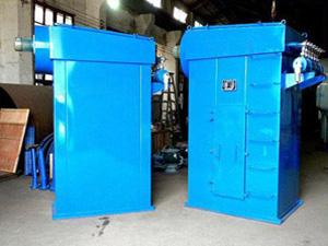 受欢迎的新疆布袋除尘器推荐-塔城布袋除尘器