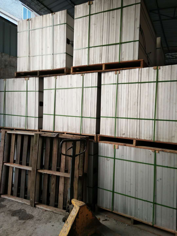 回收客退降级库存el测试不良太阳能电池板发电板光伏板光伏组件