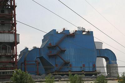报价合理的新疆静电除尘器博睿创辉商贸供应,新疆静电除尘器生产厂家