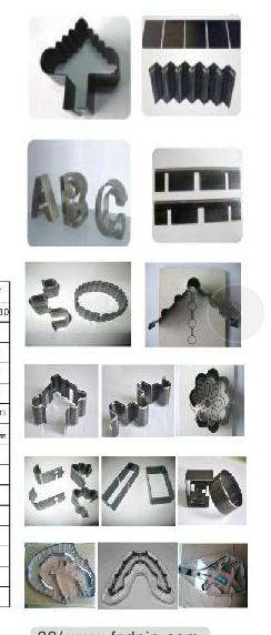 激光切割机哪家便宜,厦门耐用的CO2激光切割机哪里买