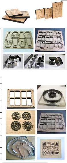 厦门哪里有好的CO2激光切割机,莆田激光雕刻机多少钱一台