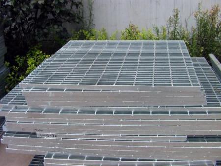 新式的钢格板供应_压焊钢格板代理加盟