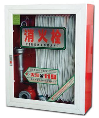 大慶消防水帶_哪里有供應有品質的消防水帶