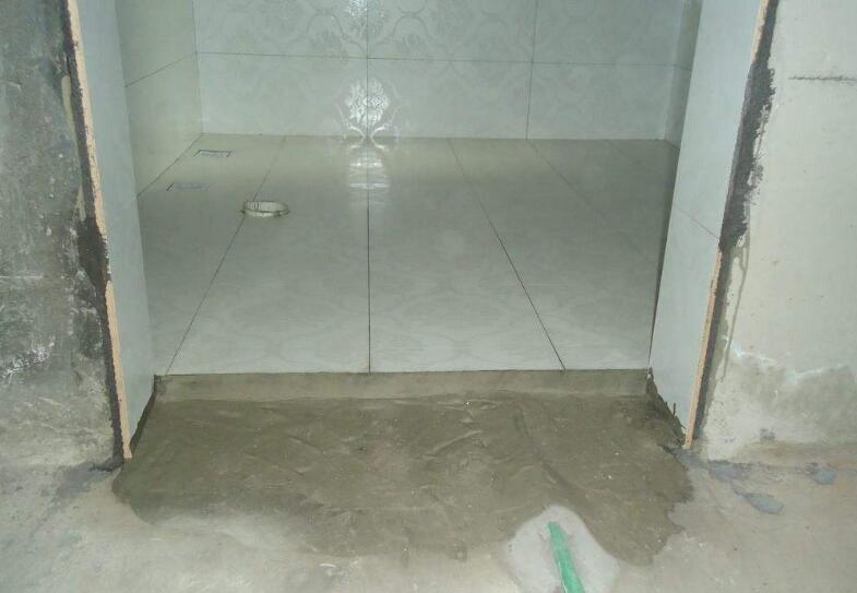 郑州卫生间防水堵漏,卫生间防水工程哪家好