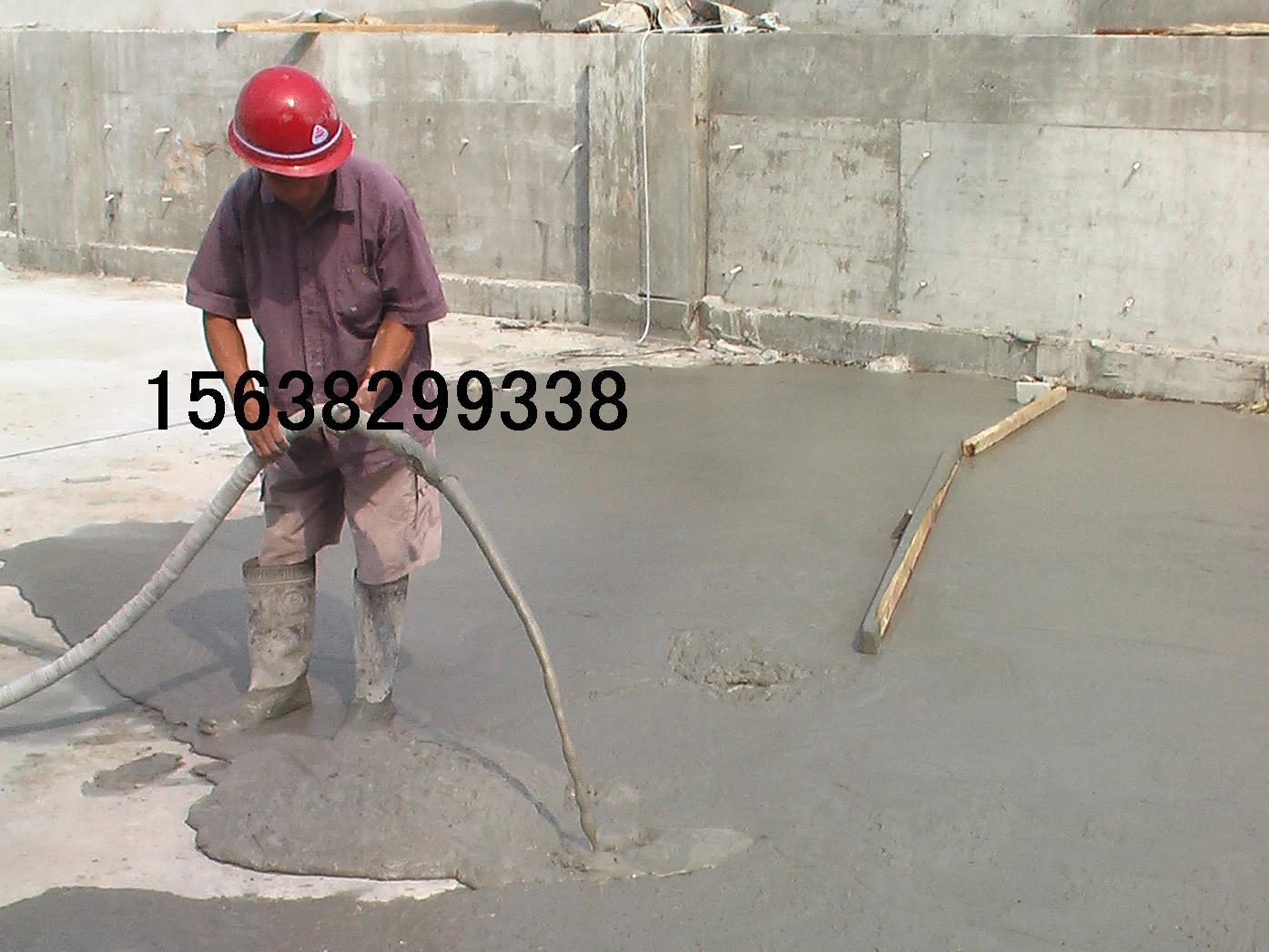 恒泰轻质泡沫混凝土为您提供划算的屋面找坡施工服务 |新乡屋面找坡填充