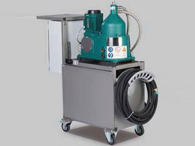 价位合理的清洗液除油净化机_质量标准的清洗液专用再生净化机在哪买
