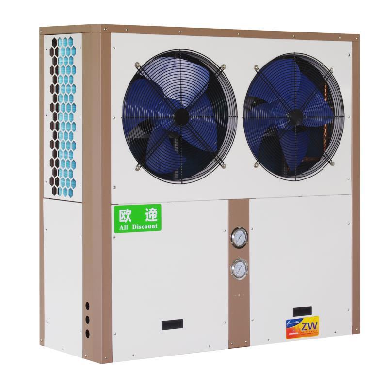 空气能工程热水机组专卖店-佛山哪里能买到物超所值的空气能热水器