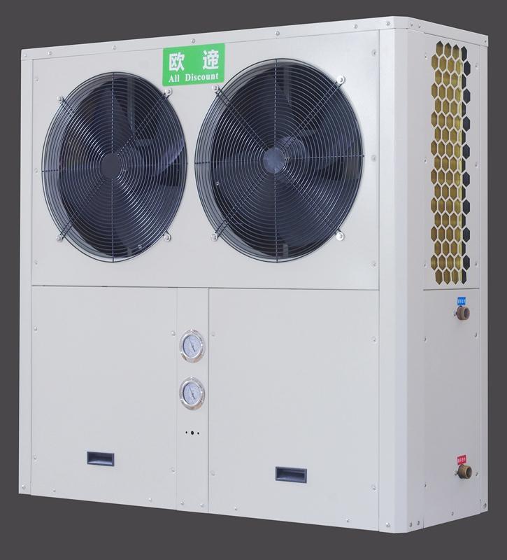 厂家批发空气源热泵热水器-佛山价格合理的空气源热泵热水器哪里买
