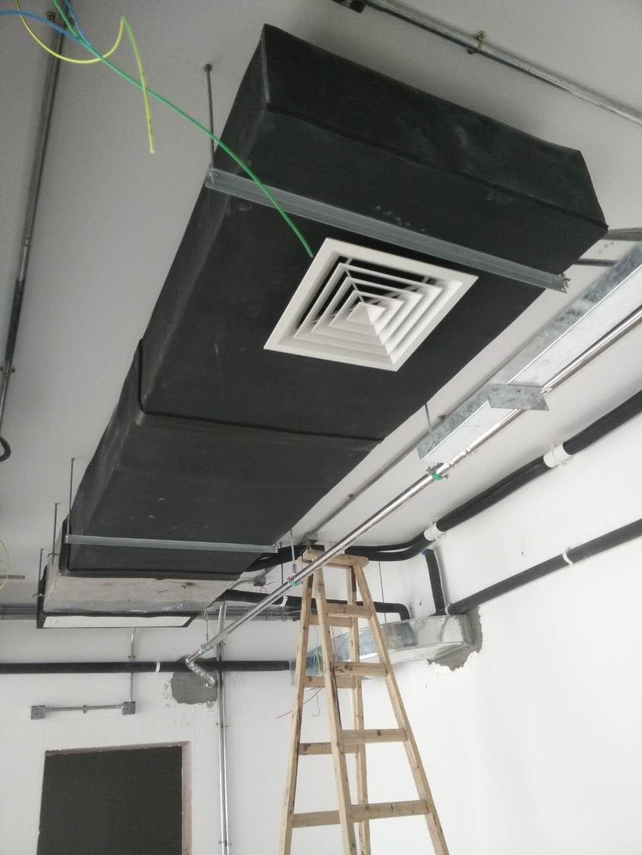 台湾空调配件-广州优质空调配件,认准广州新
