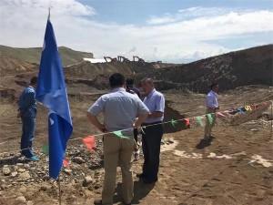 乌鲁木齐地基处理设计-一级的岩土工程勘察上哪找