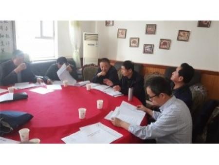 和田桩基公司 可信赖的新疆乐动体育网址工程上哪找