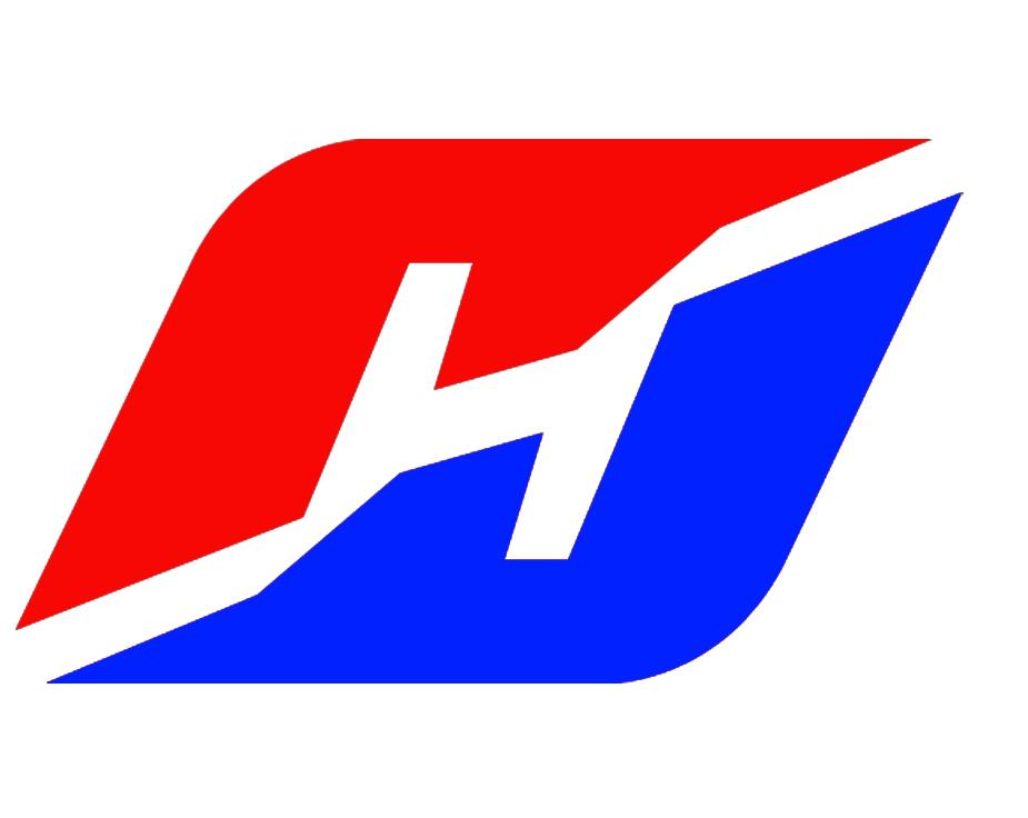 安平县恒泰丝网机械制造有限公司