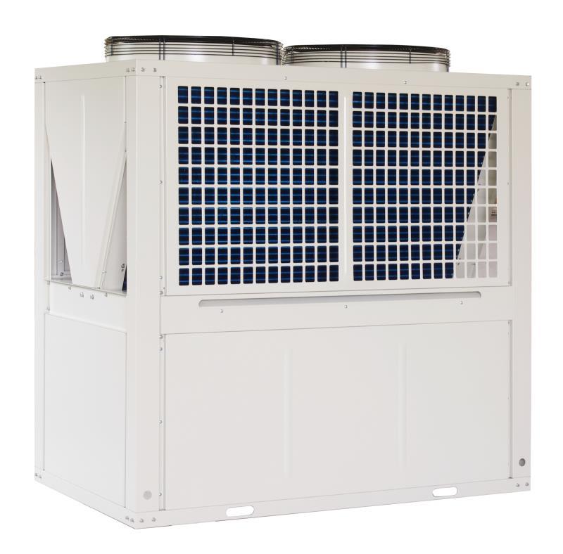 智能的空氣能工程熱水機組|具有良好口碑的空氣能熱水器廠家推薦