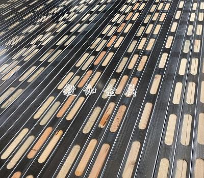 沧州356bet如何买比分_356bet娱乐场注册_356bet体育的钢木龙骨生产厂家,钢木龙骨出售
