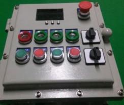 Led防爆燈|上海口碑好的防爆配電箱