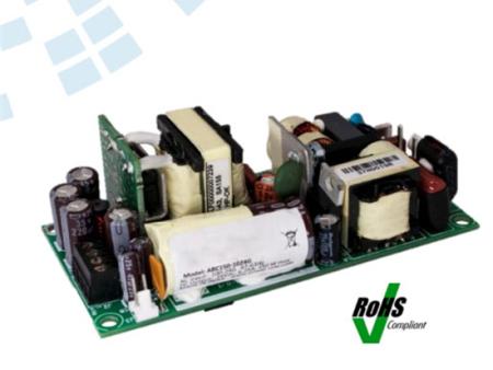 5V医疗电源生产厂家-北京高质量的医疗电源哪里买