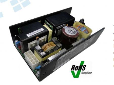 12V车载充电机采购-性价比高的车载充电机迈尔奇供应
