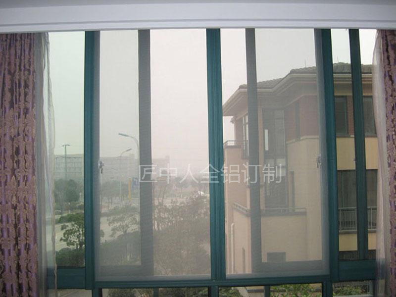在哪里能買到實惠的掛窗紗窗|鋁合金紗窗